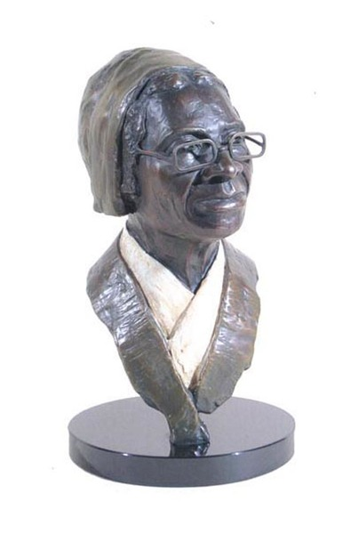5. sojourner truth